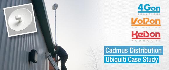 ubiquiti-cadmus-heading