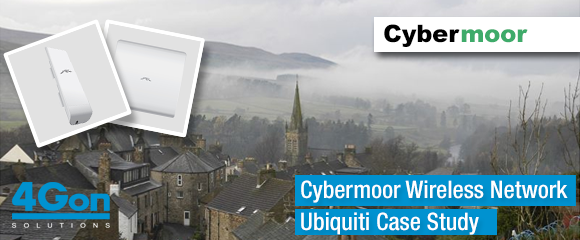 ubiquiti-cybermoor-heading