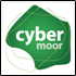 Cybermoor Wireless Network
