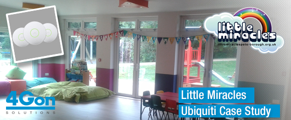 ubiquiti-little-miracles-heading