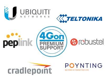 Premium VoIP Technical Support