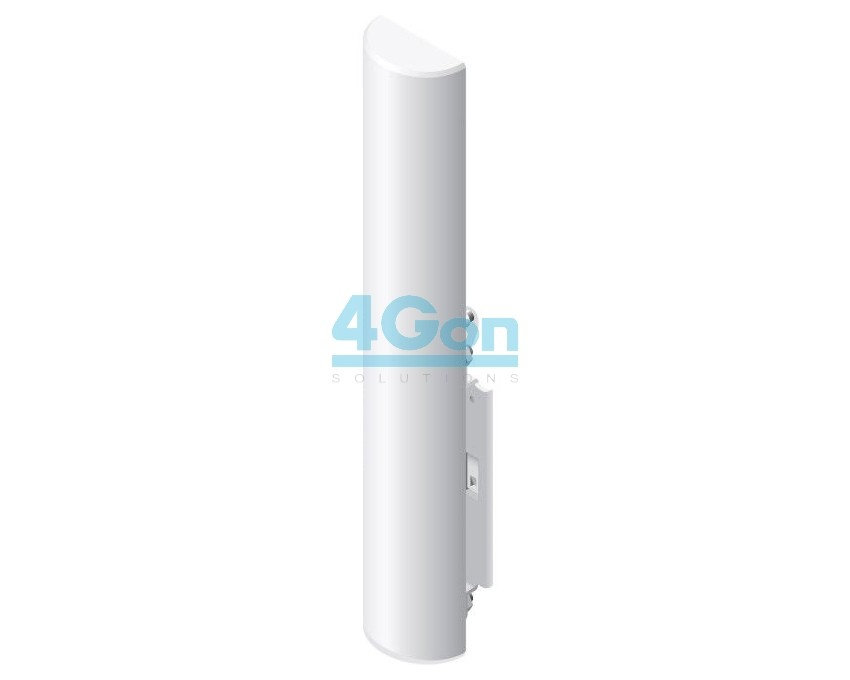 Ubiquiti AirMax 900 MHz MIMO, Point-to-Multipoint Base