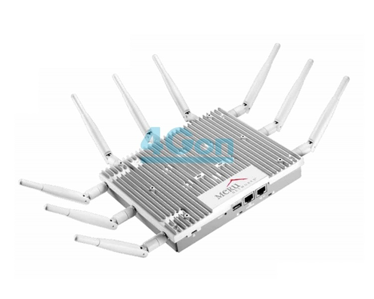Meru Networks AP433e wireless LAN access point