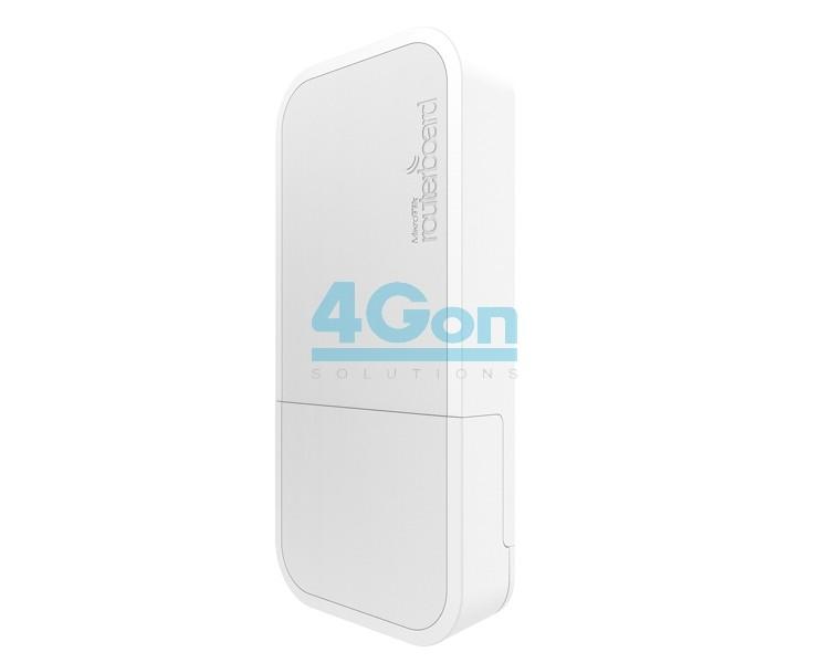 MikroTik RouterBOARD FTC11 Media Converter