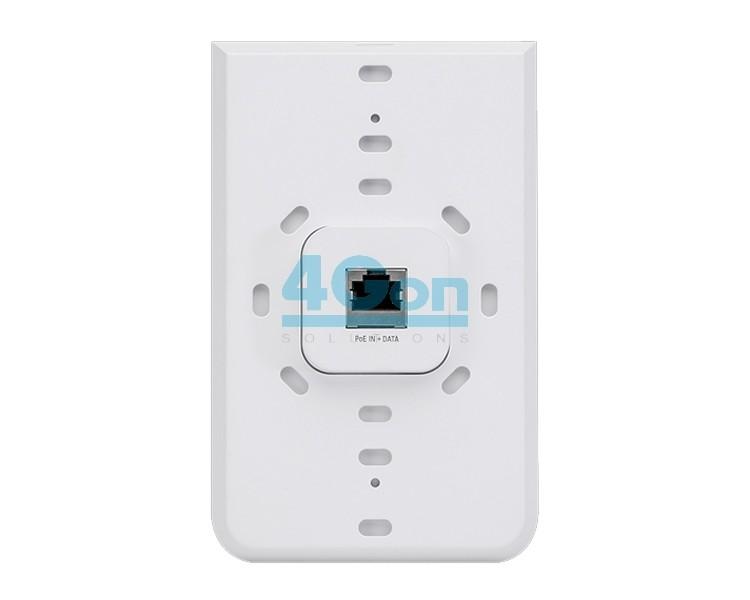Ubiquiti Unifi Ac In Wall Pro Access Point