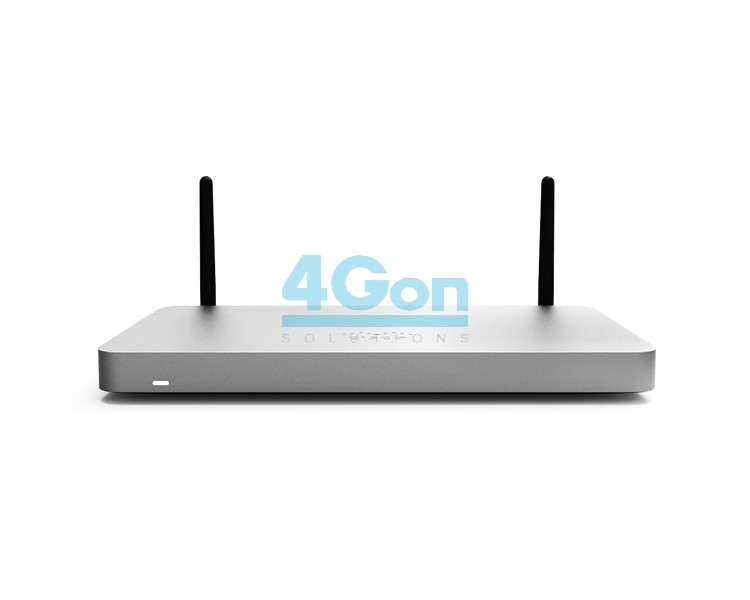 Cisco Meraki MX68W Router/Security Appliance with 802 11ac