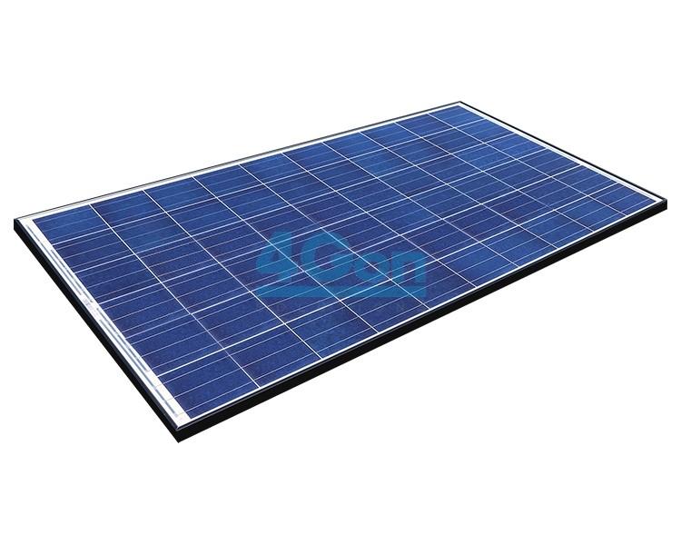 Ubiquiti Sunmax Solar Panel Sm Sp 260 Dc