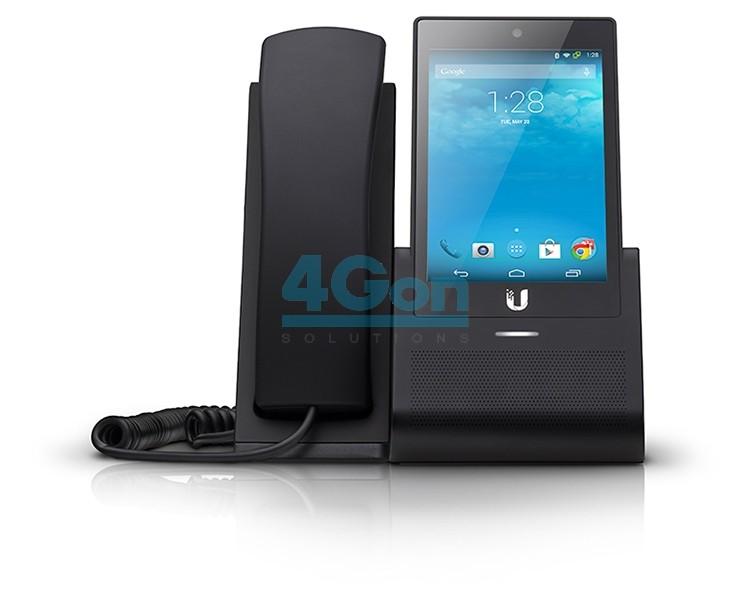 Ubiquiti Unifi Pro Android Smart Ip Phone Uvp Pro