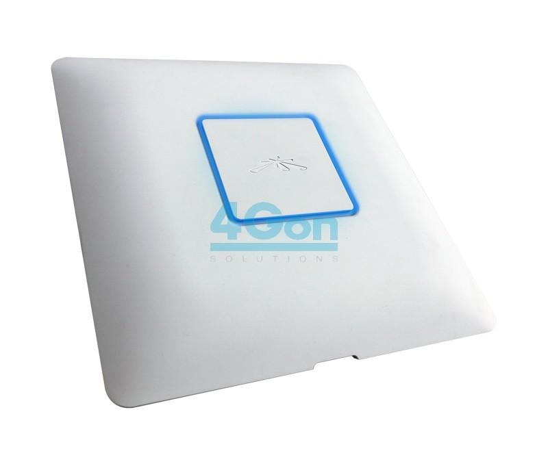 Ubiquiti Unifi Ac Uap Ac Unifi 802 11ac Wifi Access