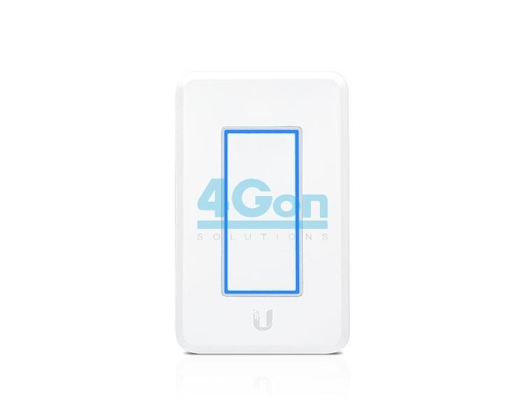 Ubiquiti UniFi LED Dimmer AC