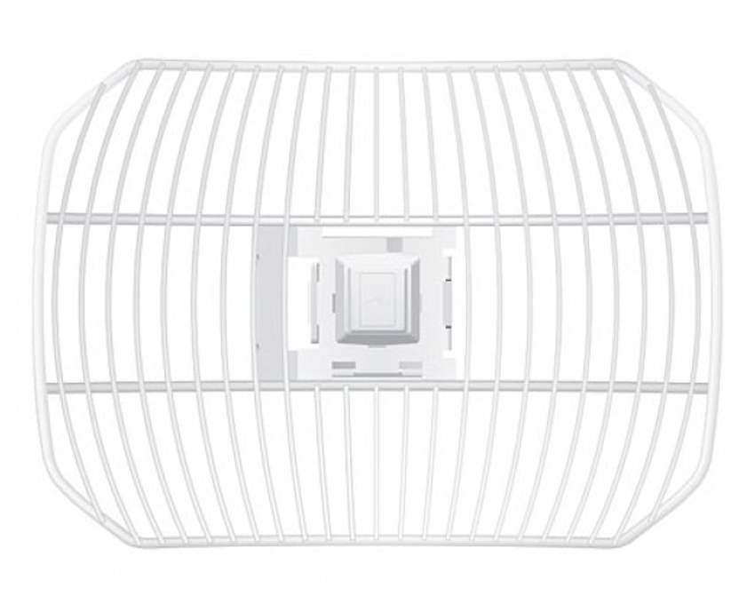 Ubiquiti AirGrid M5 HP Point-to-Multipoint, Antenna & Radio System  (AG-HP-5G23)