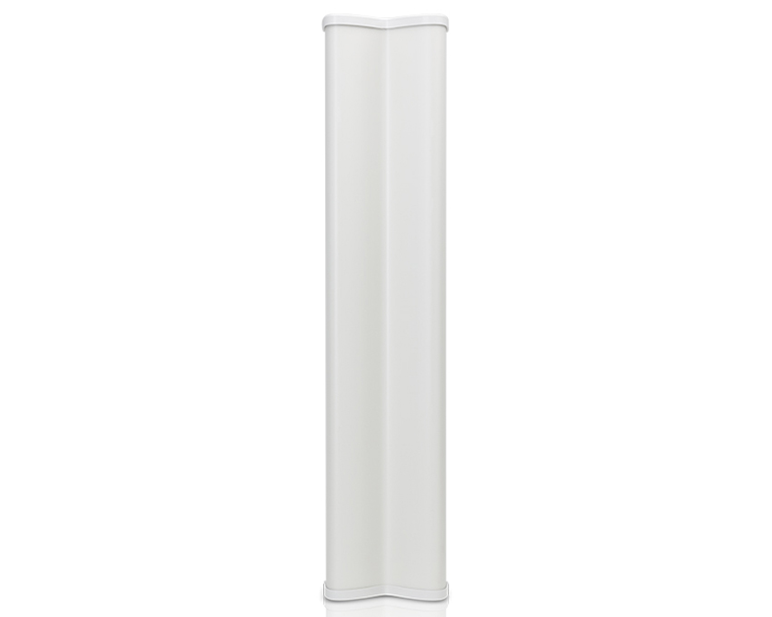Ubiquiti airMAX Sector Antenna 15 dBi 120 Degree 2GHz - AM-2G15-120