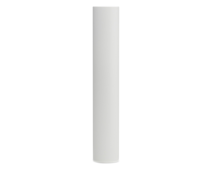 Ubiquiti AirMax 5.15-5.85 GHz MIMO, Point-to-Multipoint Base Station Sector Antenna 17 dBi, 90 Degrees