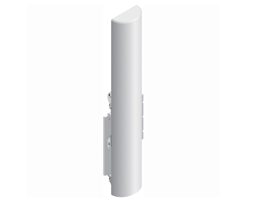 Ubiquiti airMAX Sector Antenna 16dbi 120 Degree MiMo 5Ghz - AM-5G16-120 (Clearance)