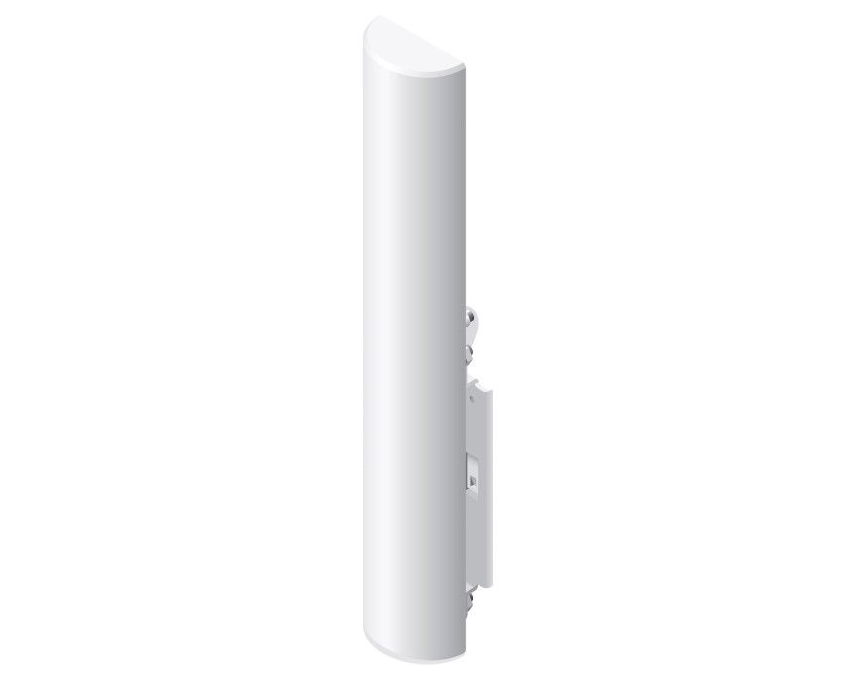 Ubiquiti AirMax 900 MHz MIMO Point To Multipoint Base Station
