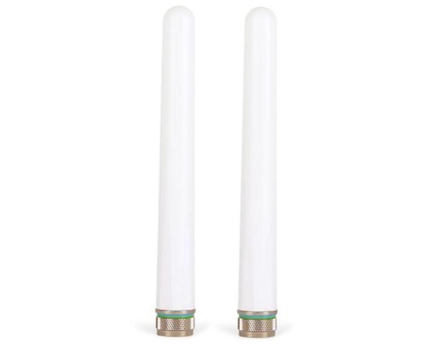 Cisco Meraki 5/7 dBi Multi-Band Omni Antenna Set