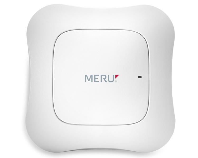 NETGEAR And Sierra Wireless Introduce
