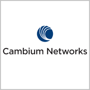 Cambium Point-to-Multipoint