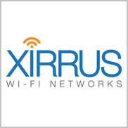 Xirrus Wi-Fi Indoor