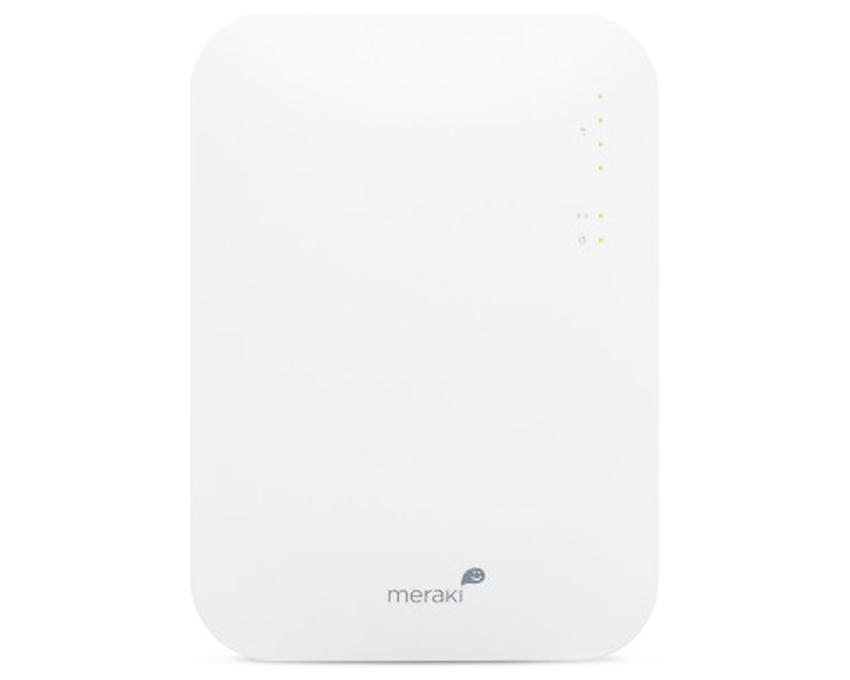 Cisco Meraki MR24