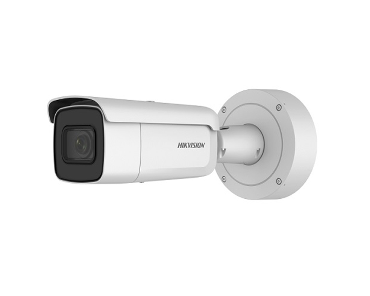 Hikvision DS-2CD2663G0-IZS 6 MP IR VF Bullet Network Camera