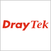 Draytek Routers