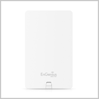 EnGenius Outdoor Access Points