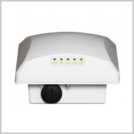 Ruckus ZoneFlex Outdoor Access Points