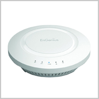 EnGenius Enterprise Access Points