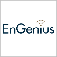 EnGenius Wi-Fi Indoor