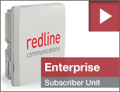 Redline Enterprise