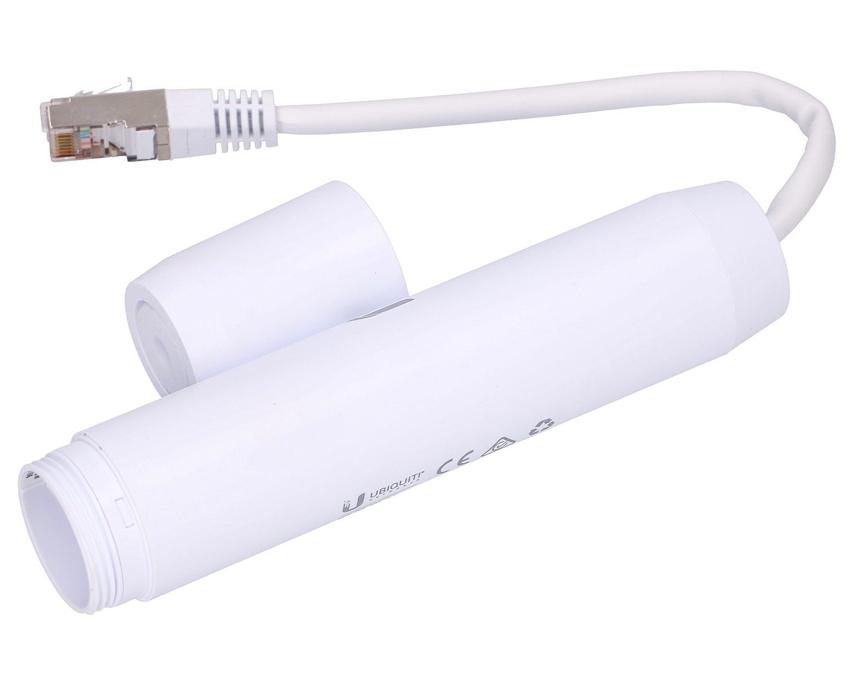 Ubiquiti INS-3AF-O-G Instant 802 3af Outdoor Gigabit Adapter