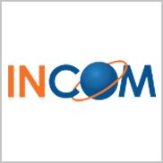 INCOMINC WiFi IP Phones