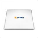 InfiNet InfiLINK 2x2 Lite - High Capacity PTP