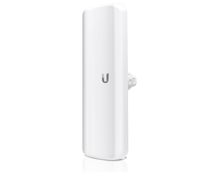 Ubiquiti airMAX LiteAP AC PTMP Access Point with GPS Sync (LAP-GPS)