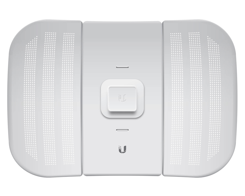 Ubiquiti airMAX LiteBeam M5 23dBi Wireless Broadband CPE (LBE-M5-23)