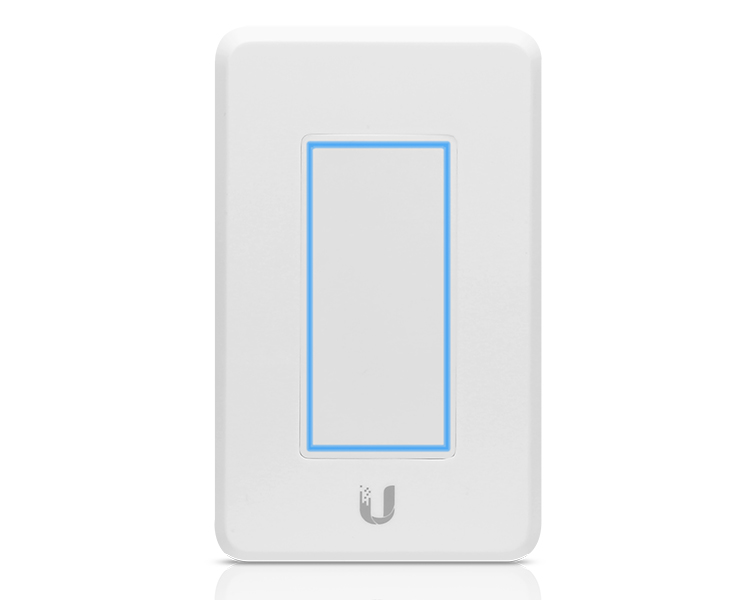 Ubiquiti UniFi LED Dimmer (UDIM-AT)