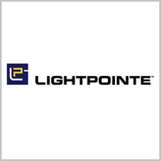 LightPointe Free Space Optics