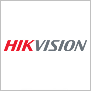 HikVision Switches