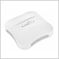 Meru Networks Access Points