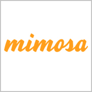 Mimosa Point-to-Point
