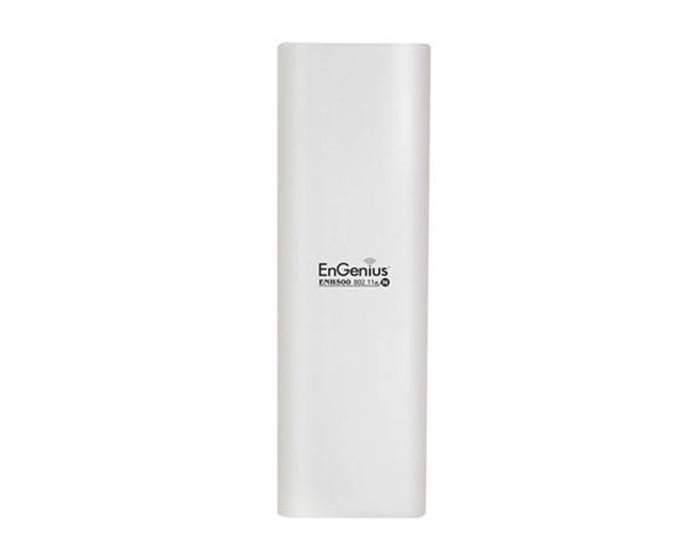 EnGenius ENH500 Long Range Outdoor Access Point
