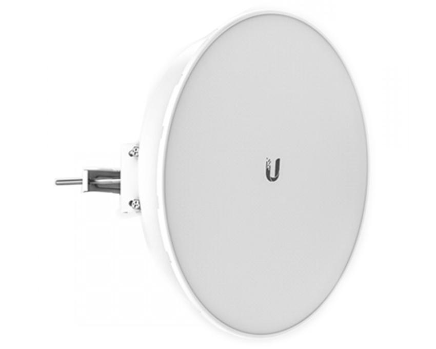 Ubiquiti PowerBeam AC - PBE-5AC-300-ISO 5 GHz