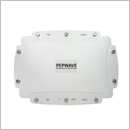 Peplink 3G Routers