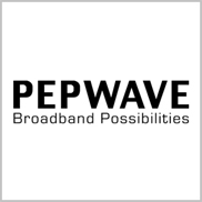 Pepwave 4G Routers