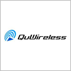 QuWireless Point-to-Point