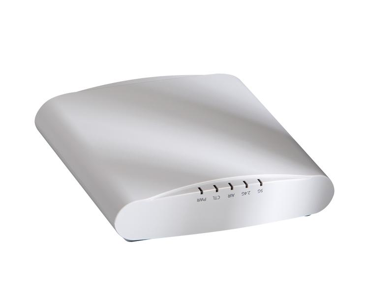 Ruckus ZoneFlex R510 Unleashed Dual-Band 802 11ac Wave 2 2X2:2 Smart Wi-Fi  Access Point (9U1-R510-WW00)