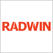 RADWIN Point-to-Multipoint