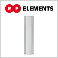 RF Elements Sector Carrier Class Antennas