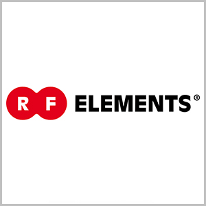 RF Elements Point-to-Point